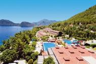 Hotel Mares Dolphin Park Foto 1