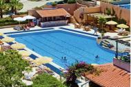Hotel Mares Foto 1