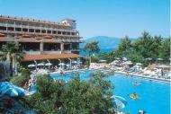 Hotel Mares Foto 2