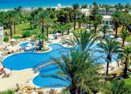 Hotel Marhaba Neptune