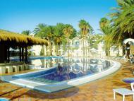 Hotel Marhaba Neptune Foto 1