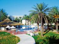 Hotel Marhaba Neptune Foto 2