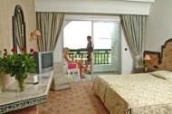 Hotel Marhaba Palace Foto 1