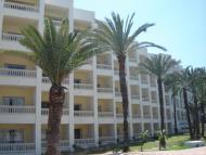 Hotel Marhaba Foto 2