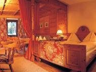 Hotel Maria Theresia Foto 1