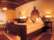 Hotel Maria Theresia Foto 2