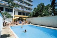 Hotel Marie Foto 1