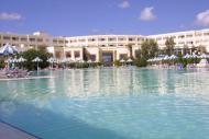 Hotel Marillia Foto 1