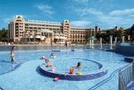 Hotel Marina Beach Foto 1