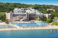 Hotel Marina Beach Foto 2