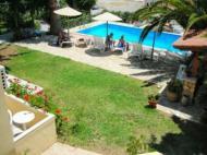 Hotel Marina Kreta