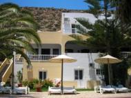 Hotel Marina Kreta Foto 1