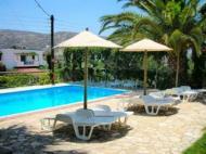 Hotel Marina Kreta Foto 2