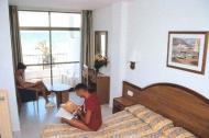 Hotel Marina Playa de Palma Foto 1