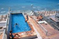 Hotel Marina Playa de Palma Foto 2
