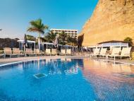 Hotel Marina Suites