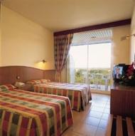 Hotel Marinada Foto 1