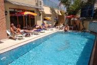 Hotel Maris Beach Foto 1