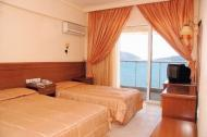 Hotel Maris Beach Foto 2