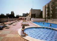 Hotel Marisol