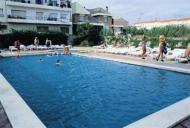 Hotel Marisol Foto 1