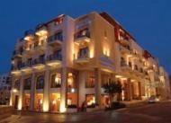 Hotel Maritim Antonine & Spa Foto 1