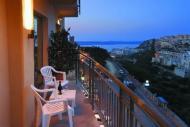 Hotel Maritim Antonine & Spa Foto 2