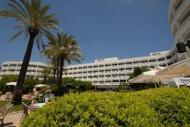 Hotel Maritim Grand Azur Foto 1