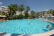 Hotel Maritim Grand Azur Foto 2