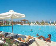 Hotel Marmari Palace Foto 1