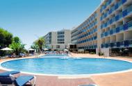 Hotel Marvel Coma-Ruga