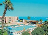 Hotel Mashrabiya Resort Foto 2