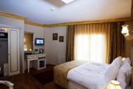 Hotel Maywood Foto 1