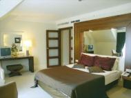 Hotel Meder Resort Foto 1