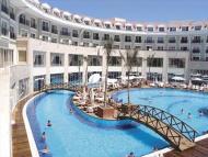 Hotel Meder Resort Foto 2