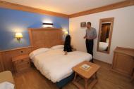 Hotel Medil Foto 1