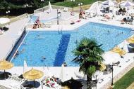 Hotel Mediteran Foto 2