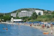 Hotel Mediteranee Foto 1