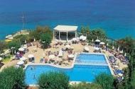 Hotel Mediteranee Foto 2