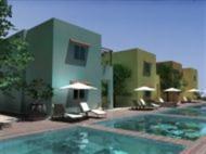 Hotel Mediteraneo Villas