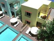 Hotel Mediteraneo Villas Foto 1