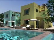 Hotel Mediteraneo Villas Foto 2