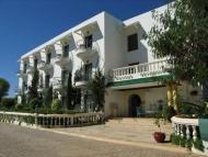 Hotel Mediterranean Dreams Foto 1