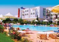 Hotel Mediterranean Dreams Foto 2