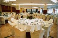 Hotel Mediterraneo Benidorm Foto 1