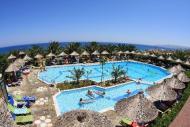 Hotel Mediterraneo Chersonissos Foto 1