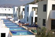 Hotel Mediterraneo Chersonissos Foto 2