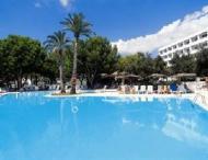Hotel Mediterrani Foto 1