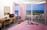 Hotel Mediterrani Foto 2