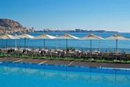 Hotel Meliá Alicante Foto 1